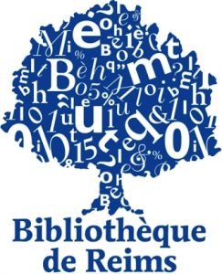 bibliotheque_reims