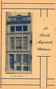 avant1940-01